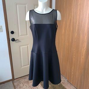 American Living Little Black Dress